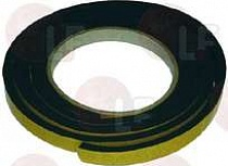 COVER GASKET 1800 мм