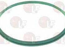 CUTTER COVER GASKET