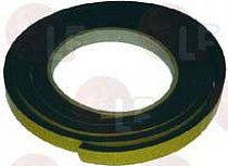 COVER GASKET 1620 мм