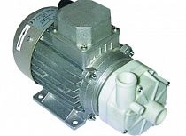 Помпа FIR 4226SX 0.20HP 240/415V